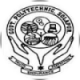 Government Polytechnic, Solapur